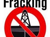 """Publicamos """"Fracking: pozo fondo"""""""