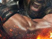 "esta aquí primer trailer oficial ""hercules"""