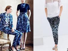 Clones Moda Fashion Copies