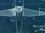 Blueprints posters patentes antiguas