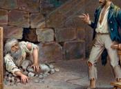 conde Montecristo: justicia venganza
