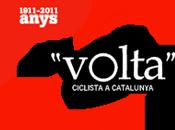 Volta Catalunya 2014, 2da. etapa: Mezgec repite triunfo bajo lluvia Girona