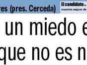 Arbitros Ourense: Amenazas, coacciones, grabaciones, topos represalias
