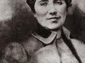 Escritoras únicas: Rosalía Castro.
