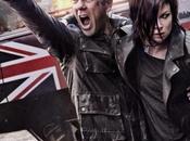 """Kiefer Sutherland como Jack Bauer tráiler retorno """"24″"""