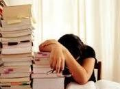 Mejorar memoria para estudiar mejor