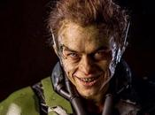 Nueva imagen detalle Dane Dehaan como Duende Verde