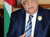 Liga Árabe rechaza Israel como patria judíos