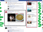 ¿Sigue siendo Facebook social? pero solo