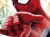 Jerome Chen habla Amazing Spider-Man Poder Electro