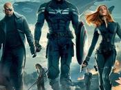 Crítica: Capitán América