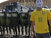 Juegos Olímpicos: años serán demasiados para Brasil brasileños
