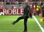 "Ancelotti: Liga está difícil"""