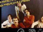 Grandes Grupos Rock Progresivo Español: Guadalquivir (1977 1983)