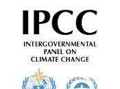 IPCC: espera ciencia alerte sobre incremento fenómenos meteorológicos extremos debido cambio climático