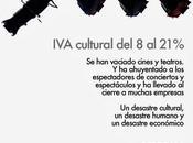 Marzo Internacional Teatro