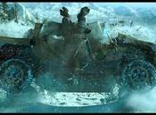 """Imagenes nueva sinopsis """"teenage mutant ninja turtles"""" ¡trailer breve!"""