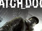 ideas para secuela Watch Dogs