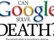 Google versus Muerte: combate siglo?