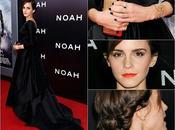 Emma Watson Latest Looks March 2014