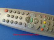 Solucionar funcionamiento mando distancia
