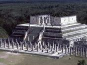 Colapso Maya (Tercera Parte): colapso después colapso, crisis Posclásico
