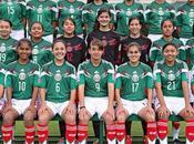 Japón terminó sueño femenil sub-17