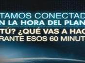 """Durex propone cómo desconectar hora planeta"""""""
