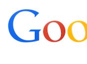 Google toma medidas contra redes enlaces Grecia