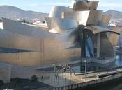 Bilbao alrededores
