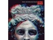 Futu.re, próxima novela Dmitri Glukhovsky (ciencia ficción)
