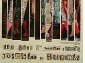 Sobre Domingo Resurrección Malagueta, Joaquín Riera