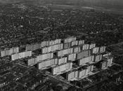 """Pruitt-Igoe"": fracaso político arquitectura social (St. Louis, Missouri, 1941-1974)"