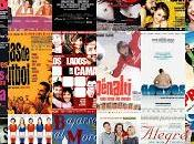 Comedias españolas enredo ver...