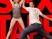 #CameronDiaz #JasonSegel protagonizan #SexTape