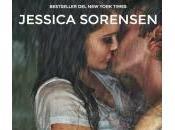 coincidencia Callie Kayden Jessica Sorensen