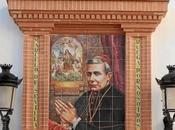 acerado para arzobispo