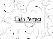 Extensiones Pestañas Lash Perfect