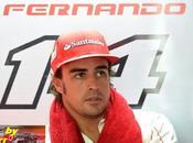 Alonso cree podio