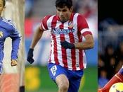 ¿Quién ganará Liga BBVA 2013-2014?