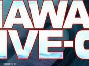 Hawaii NCIS: Angeles