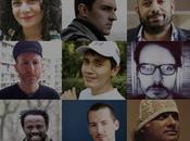 L'Atelier Cinéfondation invita directores presentar proyectos dentro marco próximo Festival Cannes