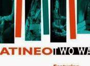Latineo- ways