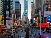 Nueva York: dejes visitar...