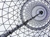 Tadao Ando, Rem Koolhaas Kengo Kuma unen para salvar Torre Shújov Moscú