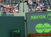 Master Miami, Nadal torneo semifinales