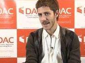 Entrevista IGNACIO CEROI, director TORNADO
