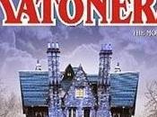 Ratonera (obra teatral), Agatha Christie