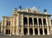 Balletomanos Viena. Museo Ópera
