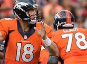 Previo Draft 2014 Denver Broncos